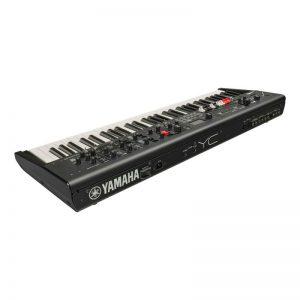 organ Yamaha YC61