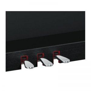 pedal piano dien Yamaha CSP-150