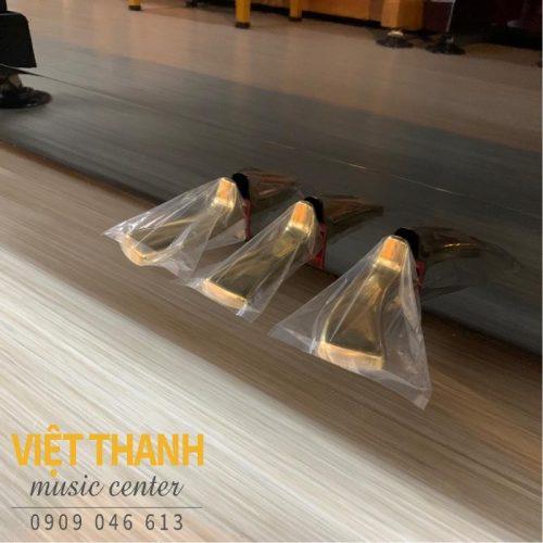 pedal piano yamaha u30bl