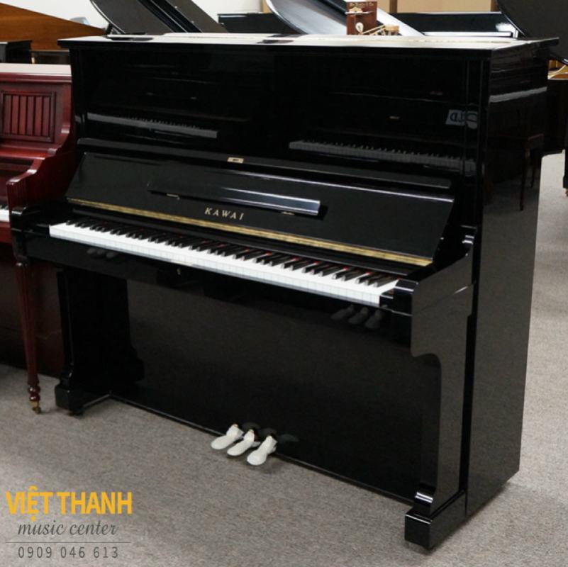 piano Kawai KS5F