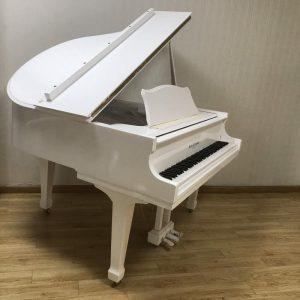 piano Kohler Campbell KIG-48D