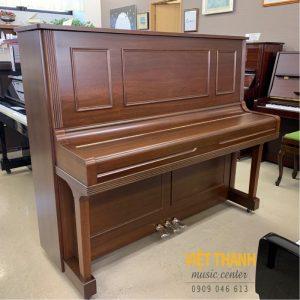 piano Yamaha W3Awn