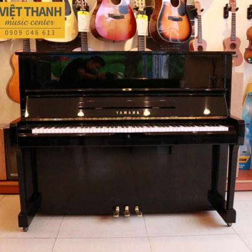 piano co yamaha u1h