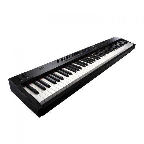 piano dien Roland RD-88