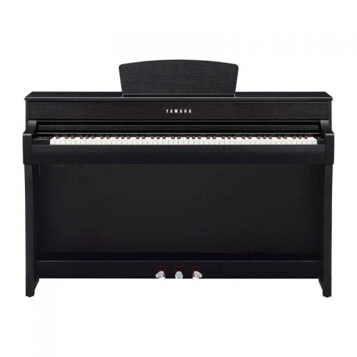 piano dien Yamaha CLP-735