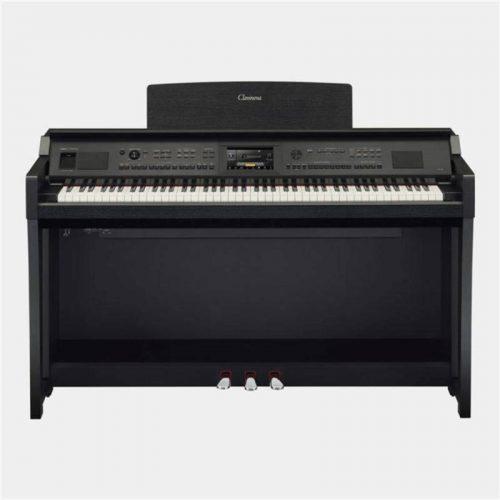 piano dien Yamaha CVP-805