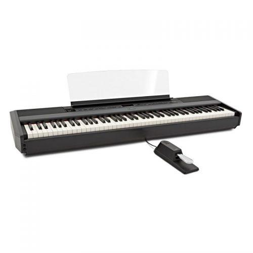 piano dien Yamaha P-515