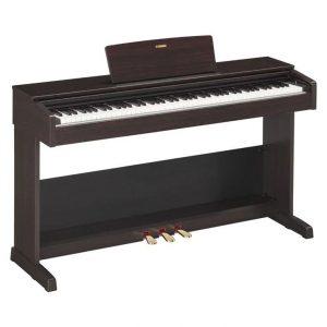 piano dien Yamaha YDP-103
