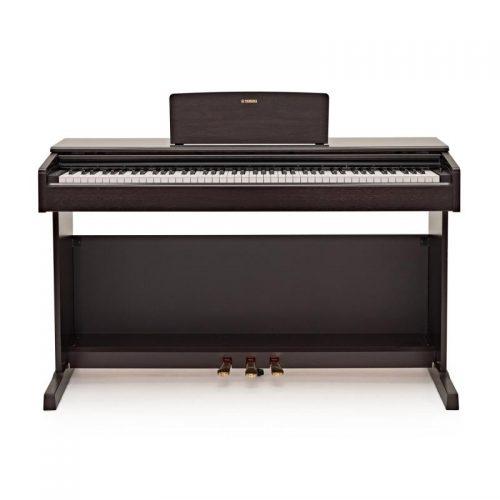 piano dien Yamaha YDP-144