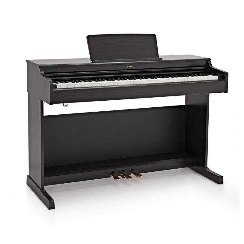 piano dien Yamaha YDP-164