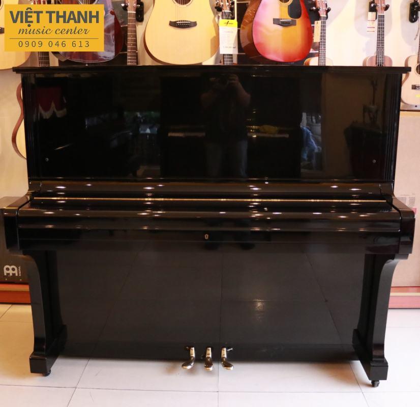 piano kawai bl61