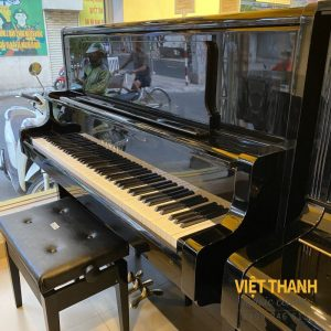 piano kawai bl71