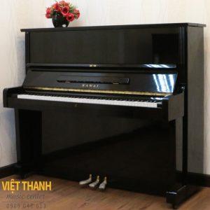 piano yamaha u2g