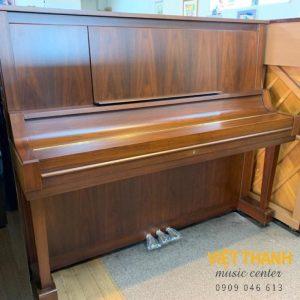 piano yamaha w102
