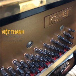 pin piano Kawai KS5F