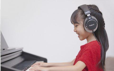 TOP 4 đàn piano điện giá rẻ được yêu thích hiện nay