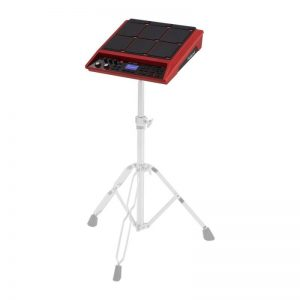 trong dien Roland SPD-SX Special Edition