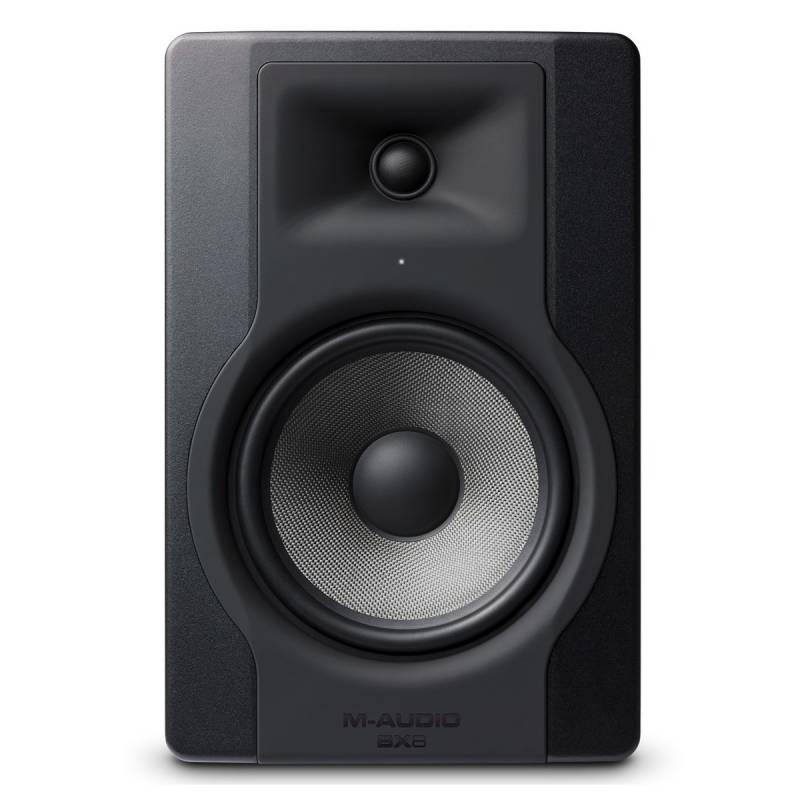 M-Audio BX8D3
