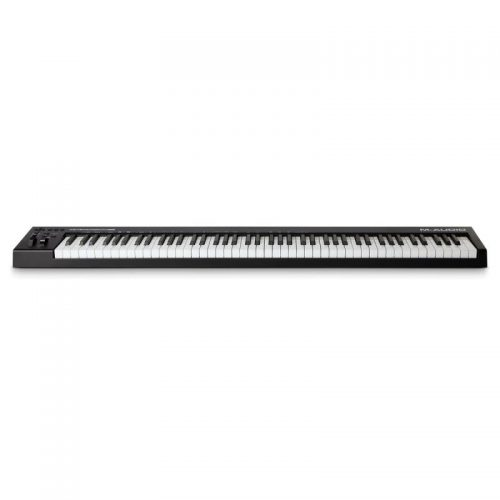 Midi Controller Keyboard M-Audio Keystation 88 MK3