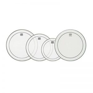 Remo PP-0310-PS