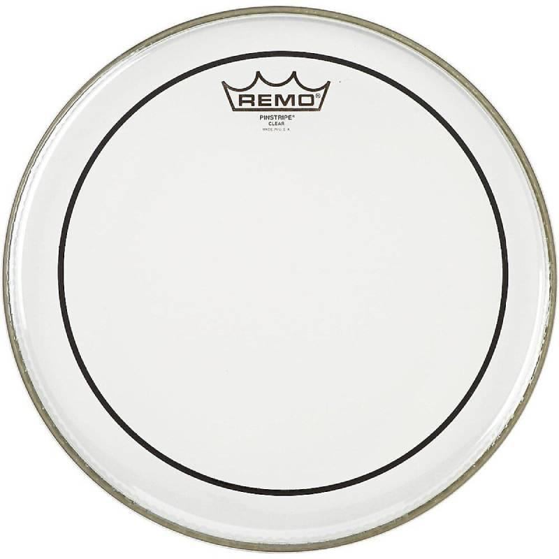 Remo PS-0316-00