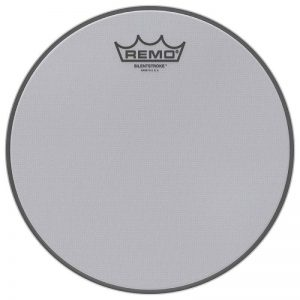 Remo SN-0013-00