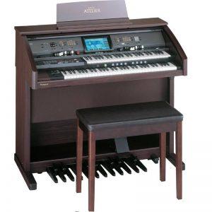 Roland AT-500