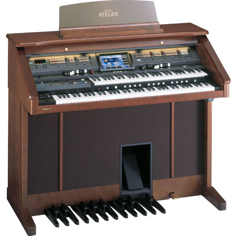 Roland AT-800