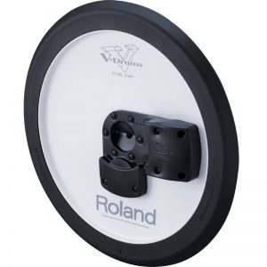 Roland CY-12C