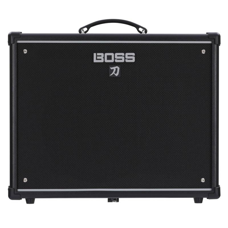 ampli guitar Boss KATANA KTN-100