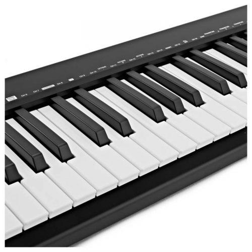 ban phim M-Audio KeyStation 49 MK3
