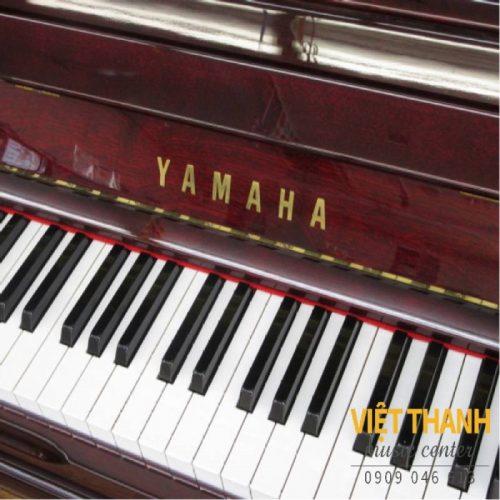 ban phim dan piano Yamaha W1ABic