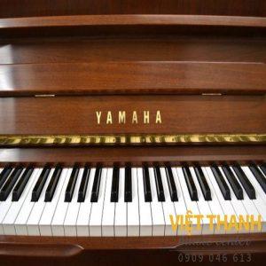 ban phim piano Yamaha HQ100BWn