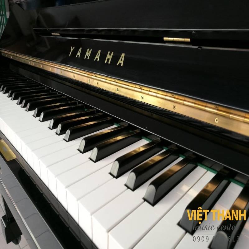 ban phim piano Yamaha MX101R