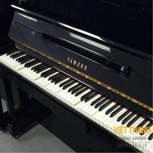 ban phim piano Yamaha SX101