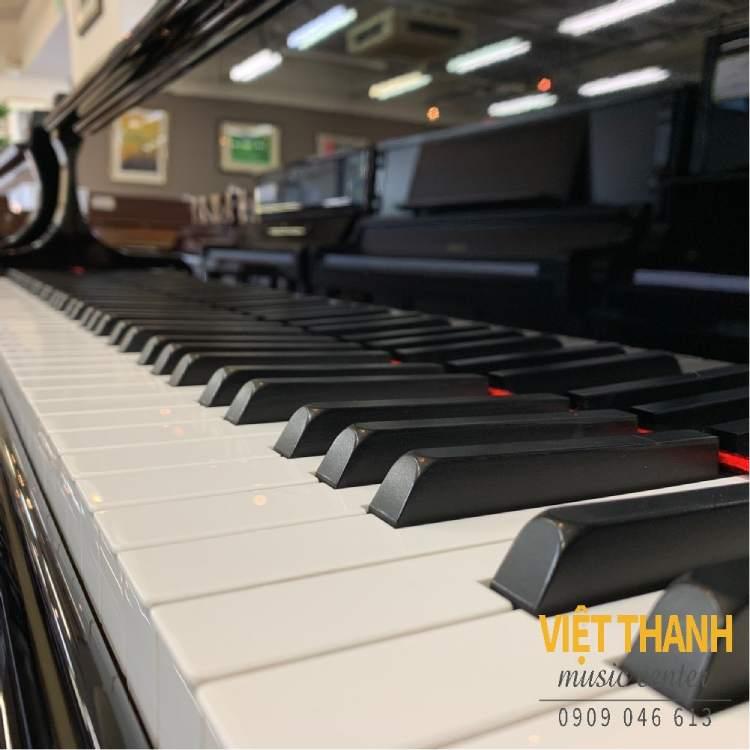 ban phim piano yamaha g1b