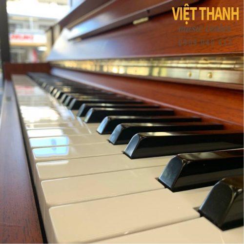 ban phim piano yamaha w104