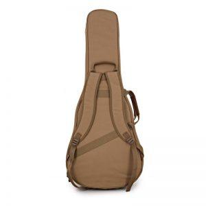 bao da guitar Taylor GS Mini-e Koa