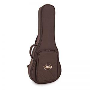 bao da guitar Taylor GS Mini-e Koa Plus