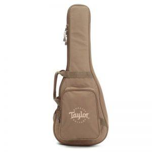 bao dung dan guitar taylor bt2