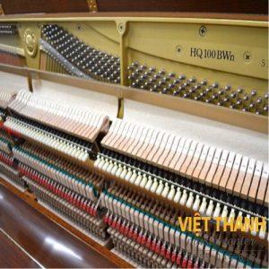 bo may piano Yamaha HQ100BWn