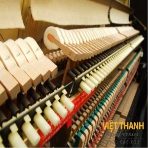 bo may piano Yamaha MX101R