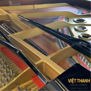 bo may piano yamaha g1b