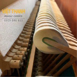 bua dan piano yamaha w104