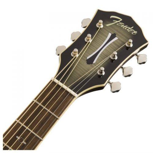 can dan guitar Fender FA-235E