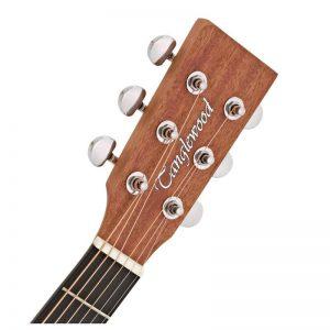 can dan guitar Tanglewood TWR-DCE-II