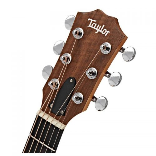can dan guitar Taylor GS Mini-e Koa