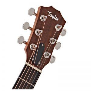 can dan guitar Taylor GS Mini-e Koa Plus