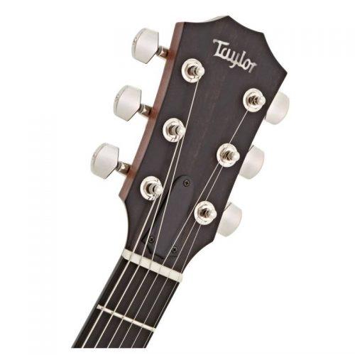 can dan guitar Taylor T5z Classic