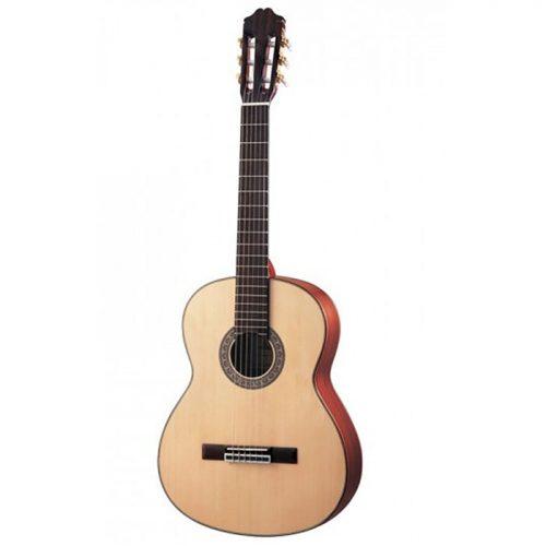 dan guitar Kapok LC-28
